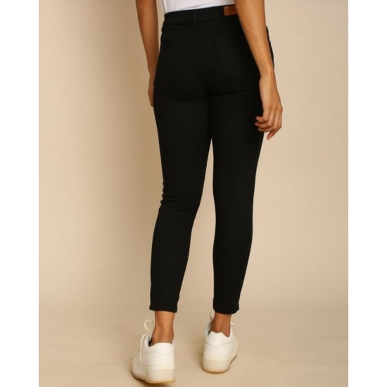 BOLD & CLASSIC LADIES JEANS